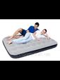 BESTWAY 67408 (137х191х22 см)Comfort Quest