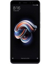 Xiaomi - Redmi Note 5 4/64GB