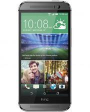 HTC One M9 32Gb Gunmetal Grey