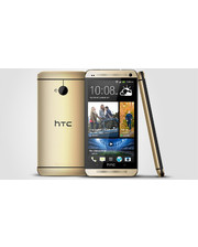 HTC One M9 32Gb Gold