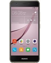 Huawei Nova 32Gb Single sim CAN-L01 Grey
