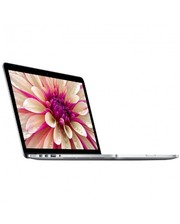 Apple - MacBook Pro 13