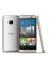 HTC One M9 32Gb Gold/Silver
