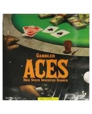 GAMBLER Aces