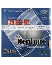 YINHE (Milkyway) Neptune OX – длинные шипы