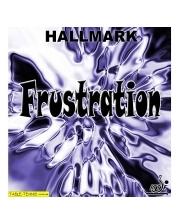 HALLMARK Frustration