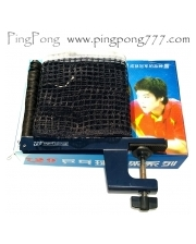 729 JC-1 сетка для настольного тенниса