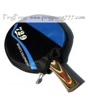 729 Friendship 2060 – ракетка для настольного тенниса