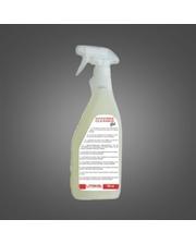 Litokol Monomix Cleaner Gel (MMXGEL0750)