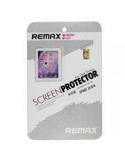 Защитная пленка Remax Matte для Apple iPad 2, New iPad 3, iPad 4