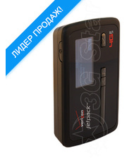 Novatel Wireless MiFi 4620LE