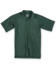 5.11 Tactical® 71049 [860] Зелёный (L.E. Green), 2XL