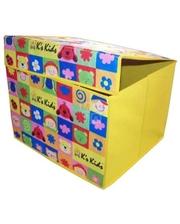 K`s Kids Сумка для хранения игрушек K's Kids (30286)