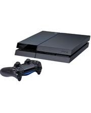 Sony Playstation 4 (500Gb, CUH-1008A)