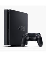 Sony Playstation 4 (1Tb) + Call Of Duty Infinite Warfare