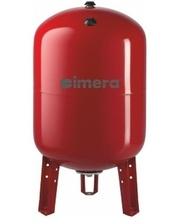 Imera Аккумулирующий бак вертикальный Imerа VRV250, 250л (с ножками)