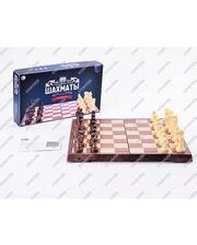 Tongde Большие магнитные шахматы