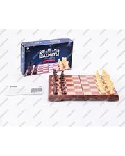 Tongde Шахматы магнимтные для игры