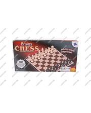 BK Toys Шахматы деревянные