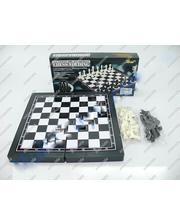 BK Toys Игра шахматы