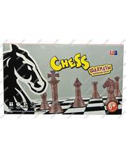 U3 Магнитные шахматы для игры