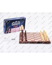 Tongde Шахматы магнитные в коробке