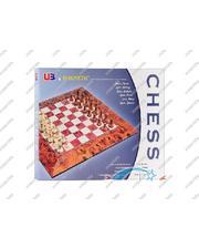UB Игровые шахматы