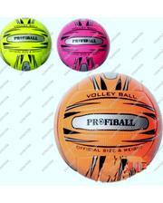 Мяч волейбольный Profiball 250 г