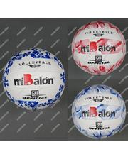 Bk toys ltd. - Мячик для игры в волейбол 3 вида