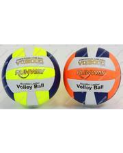 Bk toys ltd. - Мяч волейбольный 2 цвета «Runway»