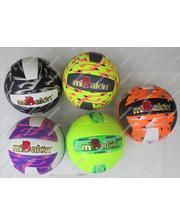 Bk toys ltd. - Мяч волейбольный 5 цветов