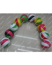 Bk toys ltd. - Мяч волейбольный VB401