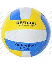 Мяч волейбольный Украина