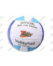 Мяч волейбольный, игровой