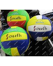 Bk toys ltd. - Волейбольный мяч CL1833