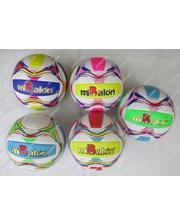Bk toys ltd. - Мячик волейбольный 5 цветов