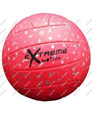 Bk toys ltd. - Мяч волейбольный VB0108