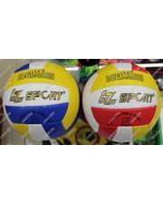 baby tilly - Мяч игровой волейбольный