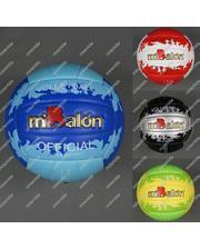 Bk toys ltd. - Мяч 4 цвета для игры в волейбол