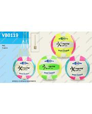 Bk toys ltd. - Мяч волейбольный 3 цвета VB0119