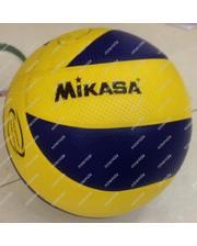 Bk toys ltd. - Мяч волейбольный VB0206