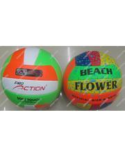Bk toys ltd. - Мяч волейбольный VB511