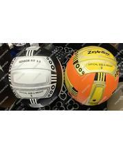 Bk toys ltd. - Мяч волейбольный VB1701