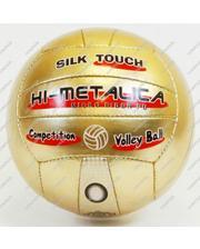 Bk toys ltd. - Мяч волейбольный «Silk Touch»