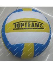 Bk toys ltd. - Мяч волейбольный VB1743