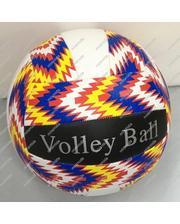 Bk toys ltd. - Мяч волейбольный VB1745