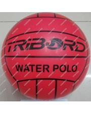 Мяч резиновый волейболный