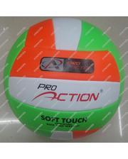 Bk toys ltd. - Мяч волейбольный VB510