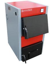 Protex Котле твердотопливный Protech ТТ-15сD Luxe (4 мм.) (19 кВт. на угле)