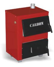 carbon - КСТО-10